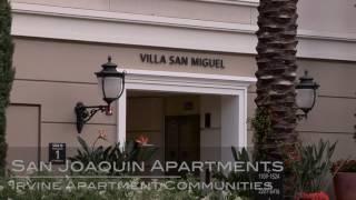 Elevator Shaft Doors & Cross Corridor at the Irvine Apartments by Door Systems®