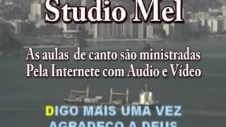 Karaokê Samba Beth Carvalho Coisinha do Pai