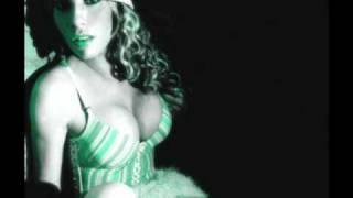 Ivy Queen - Cuentale