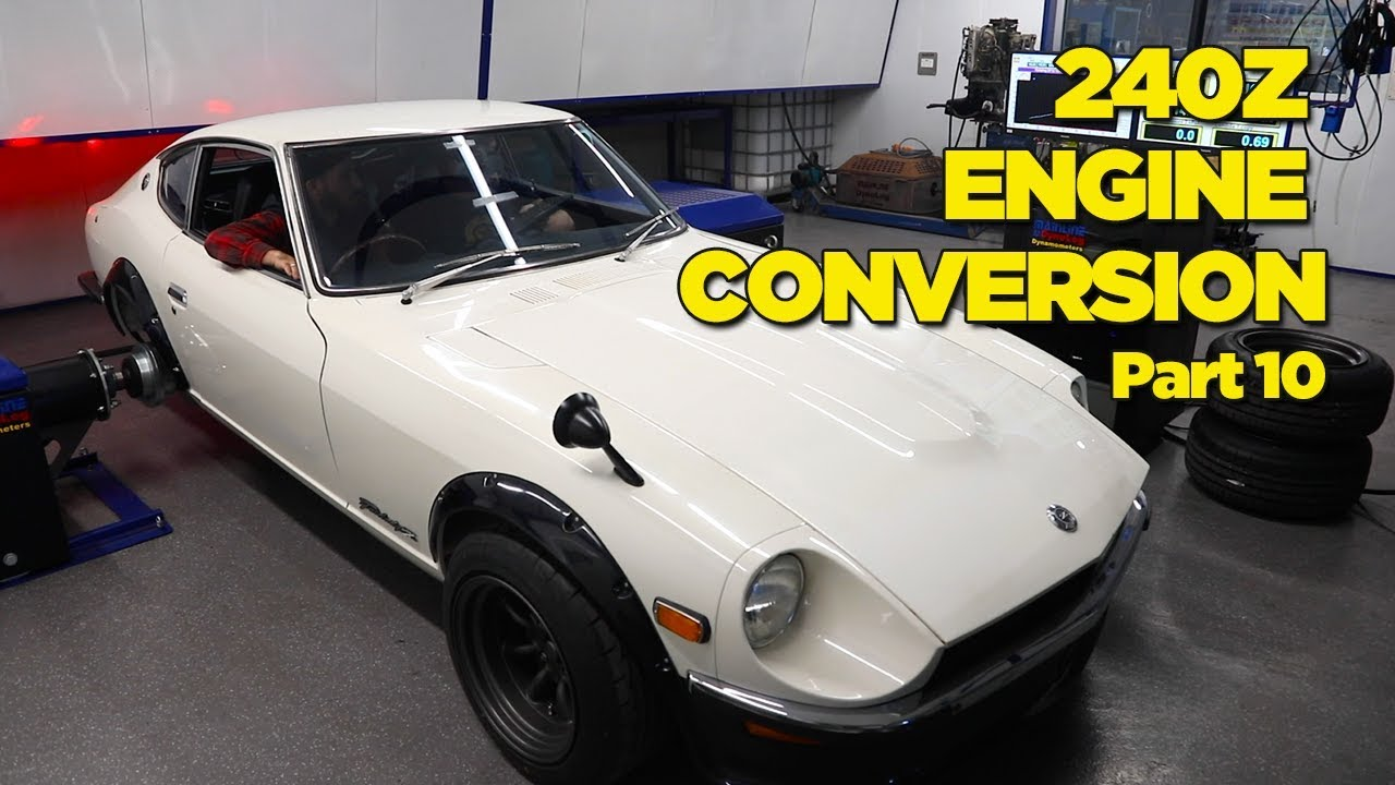 240z-rb26-engine-conversion-part-10
