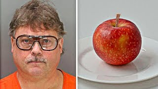 25 Strangest Last Meal Requests On Death Row thumbnail