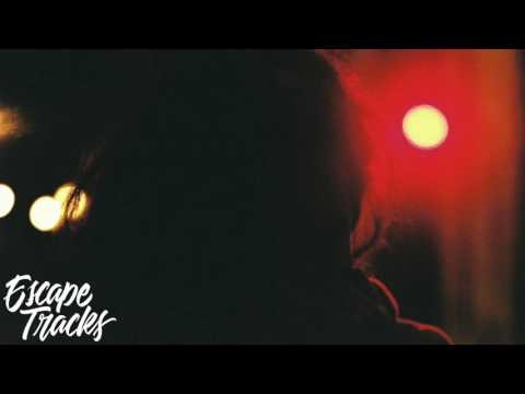 Vedo - Let Me Hold You