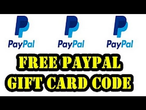 full download paypal gift card codes generator how to get free paypal gift card paypal card. Black Bedroom Furniture Sets. Home Design Ideas
