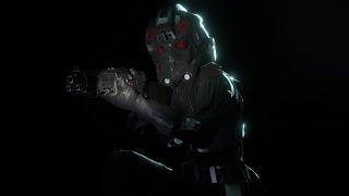 Star Wars | Battlefront II | Galactic Assault | 33 Killstreak With Iden on Hoth