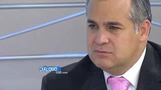 22/05/2016 - Diálogo Con...