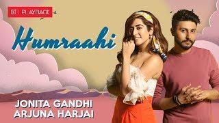 Humraahi Jonita Gandhi Ara Harjai Mp3 Song Download