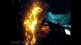 Ghost_Rider_2_Spirit_of_Vengeance_(Official_Trailer)(WapIndia.net).mp4