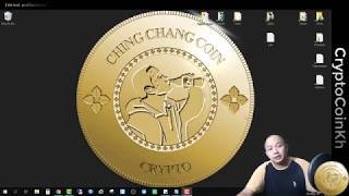 Bitcoin could be a SCAM!!! What is a scam? by CryptoCoinKh