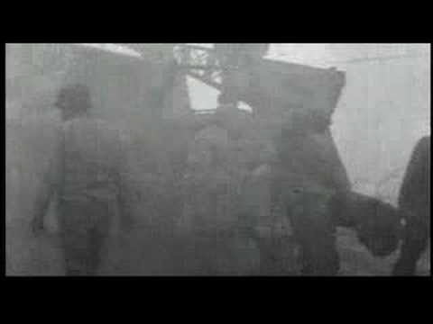 Bill Dana | Nashville WWII Stories | NPT