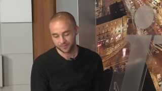 Владислав Кулик: «Я футболист, какой мне балет! Это как артисту балета футбол»