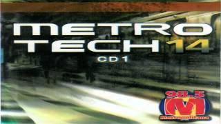 Metro Tech Vol. 14 (CD 1)