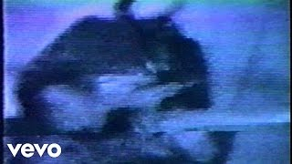 Music video by Sonic Youth performing Mote. (C) 2004 Geffen Records.