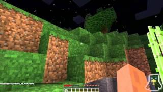 MineCraft Приключения Season 4 - Часть 5