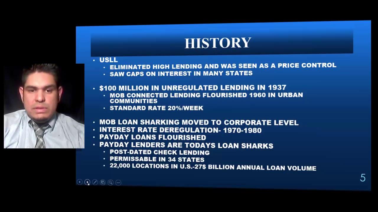 Axis advance loans image 10