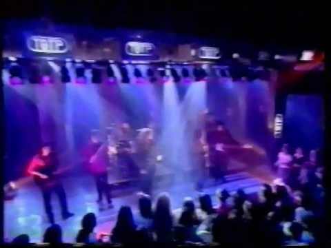 Fairground - Simply Red - Top of the Pops