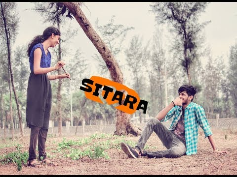 Oh Sitara Video Song || KDK CREATIONS  || By KDK AKHIL
