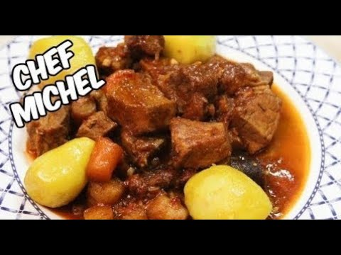 beef-bourguignon-(bœuf-bourguignon),-by-chef-michel-dumas-(english-subs)