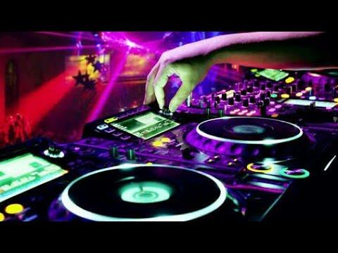 BANGLA DJ MP3