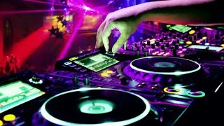 BANGLA DJ MP3