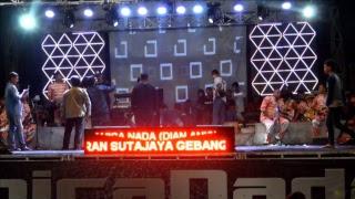 LIVE ANICA NADA | EDISI MALAM 22 SEPTEMBER 2018 | MUARA ANGKE | PENJARINGAN  | JAKARTA UTARA