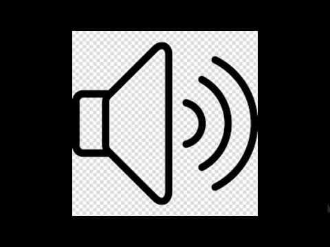 Roblox Ölme   Sesi