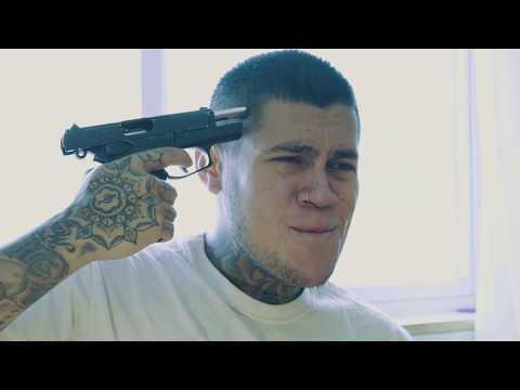 JayteKz - If I Should  [Official Music Video]
