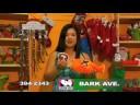 4 Bark Ave Christmas