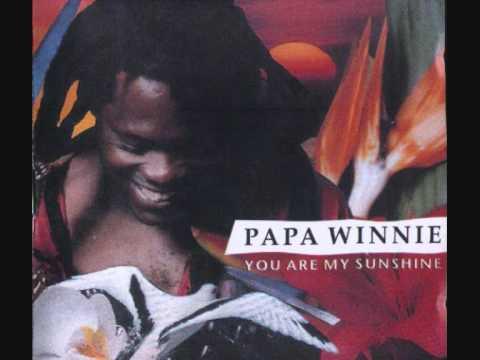 Papa Winnie - Someday, new day Mp3