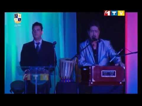 Rumi Awards Concert 2013 Part 2