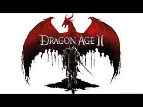 Dragon Age II   Political Corruption