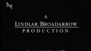 Lindlar/Broadarrow/New World International (1986)