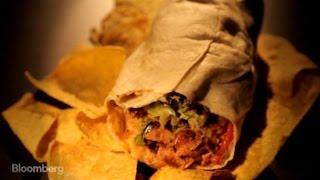 Burrito Bonds: A Tasty Investment?