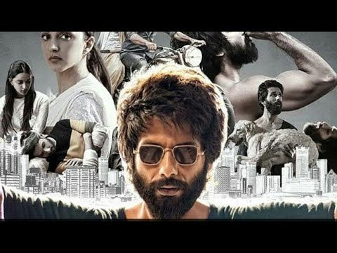 kabir-singh-full-movie-downlode-by-pr-director