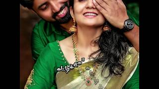 sakkara katti sakkarakatti old song whatsapp status tamil