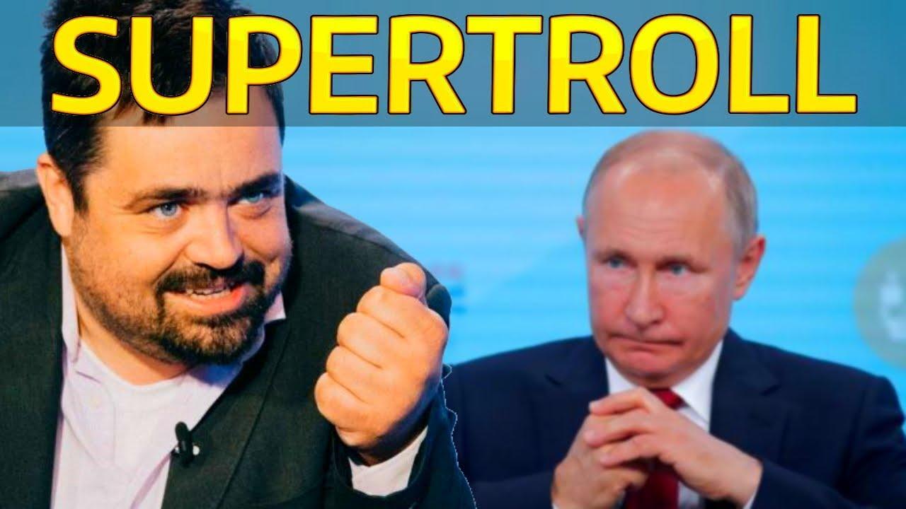 Rossija 1
