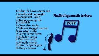 Download lagu Kumpulan musik lagu terbaru 2019