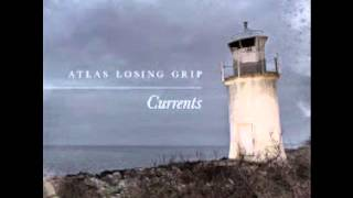 Atlas Losing Grip - Sinking Ship