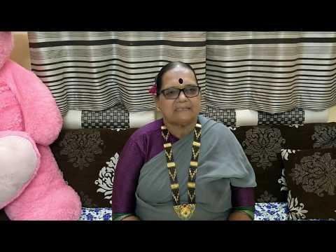 How to make Bhakri || Koli Bhakri || Tandlachi Bhakri|| Chandobachi Bhakri