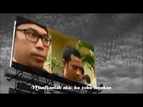 Sammy Simorangkir Nyanyi Lagu Kerispatih - Rising Star Indonesia Duels 2 - Eps. 10.
