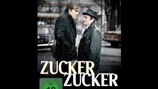 Zucker Zucker - Komödie mit Gerard Depardieu