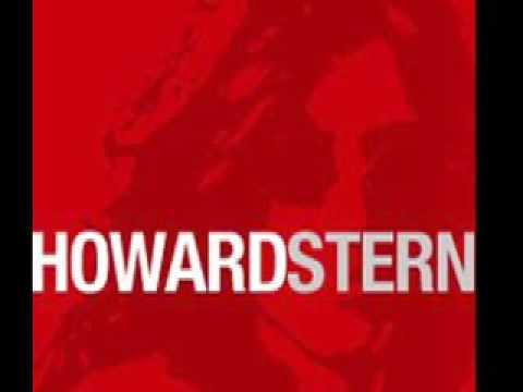 Howard Stern discusses Roman Polanski's Arrest