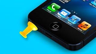 BİLMENİZ GEREKEN 17 AKILLI TELEFON İPUCU