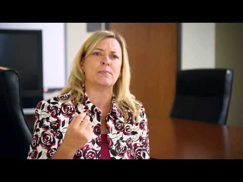 Excellence in Healthcare Patient Aligned Care Teams