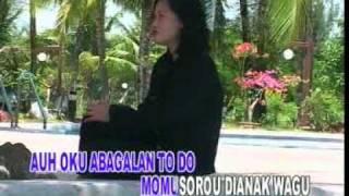 Sabahan Song: Sodop Pinirubaan