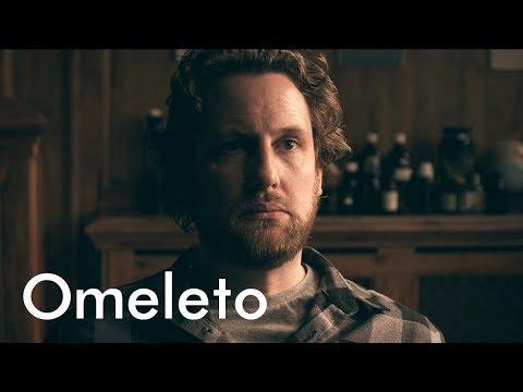1500 Words | Comedy Short Film | Omeleto