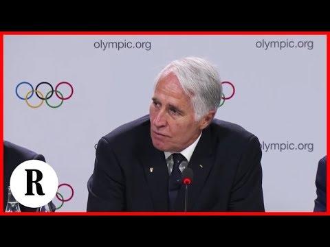 Olimpiadi, 2026: Milano si aggiudica i giochi
