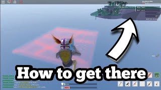 Download How To Go To The Strucid Secret Island Spawn Island 2019