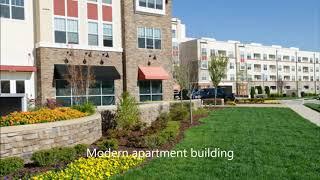 Apartment Complex Apartment Building Maintenance Service Omaha Service-Omaha (402) 401 7562