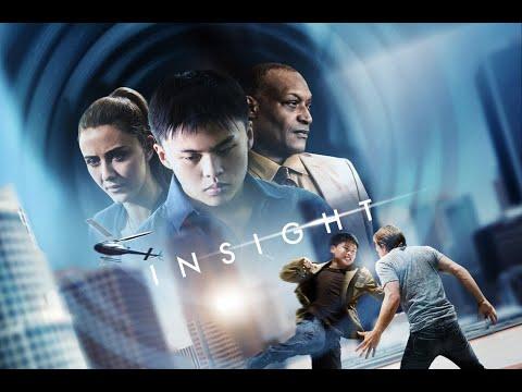 Insight – Trailer [Ultimate Film Trailers]