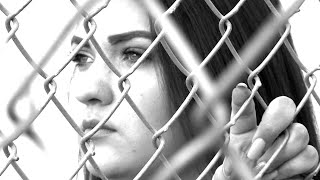Why A Teenager Says She Fears She Could End Up In Jail For The Rest Of Her Life